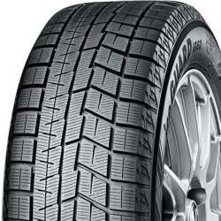 YOKOHAMA 245/45 R 18 ICE GUARD IG60 100Q