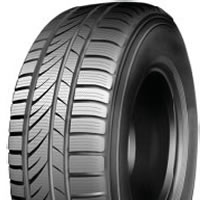 INFINITY 185/60 R 14 INF-049 82T