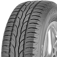 SAVA 195/60 R 15 INTENSA HP 88H