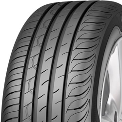 SAVA 215/60 R 17 INTENSA HP2 96H