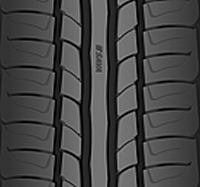 SAVA 205/55 R 16 INTENSA HP 91H