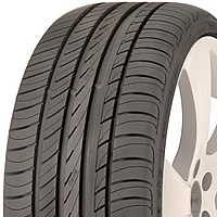 SAVA 225/55 R 16 INTENSA UHP 95W DOT2015