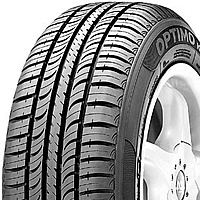 HANKOOK 235/50 R 19 K415 OPTIMO 99H