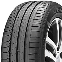HANKOOK 185/55 R 14 K425 KINERGY ECO 80H DOT2014
