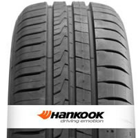 HANKOOK 205/55 R 16 K435 KINERGY ECO2 91H