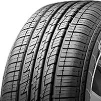 KUMHO 245/60 R 18 KL21 105H  Osobní, SUV,4x4 a Off-road Celoroční EE3 75dB Rok Výroby 2016 12Kg
