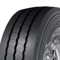 GOODYEAR 435/50 R 19,5 K MAX T 160J TL M+S AKCE