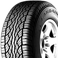 FALKEN 265/70 R 16 LANDAIR LA/AT T110 112H M+S DOT2016