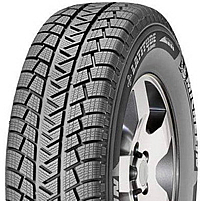 MICHELIN 225/70 R 16 LATITUDE ALPIN 103T GRNX
