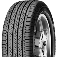 MICHELIN 265/45 R 20 LATITUDE TOUR HP 104V N0 Osobní, SUV,4x4 a Off-road Letní  do 20Kg