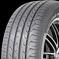 MAXXIS 195/45 R 15 M36 VICTRA 78W