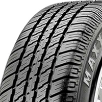 MAXXIS 205/75 R 14 MA-1 WSW 95S