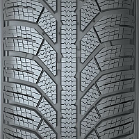 SEMPERIT 205/60 R 16 MASTER-GRIP 2 92H