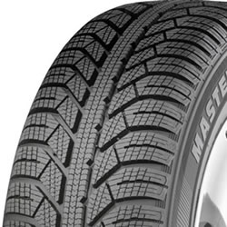SEMPERIT 265/60 R 18 MASTER-GRIP 2 SUV 114H XL FR