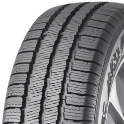 GT RADIAL 235/65 R 16 C MAXMILER ALL SEASON 115/113R