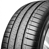 MAXXIS 185/55 R 15 MECOTRA 3 82H