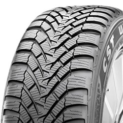 CST 155/65 R 14 MEDALLION WINTER WCP1 75T