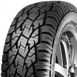 SUNFULL 265/75 R 16 MONT-PRO AT782 116S