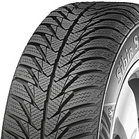 MATADOR 185/60 R 14 MP54 SIBIR SNOW 82T