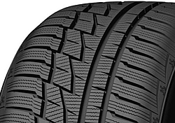 MATADOR 255/50 R 19 MP92 SIBIR SNOW SUV 107V XL