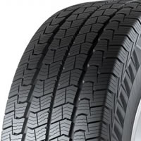 MATADOR 225/75 R 16 C MPS400 VARIANT ALL WEATHER 2 121/120R
