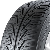 UNIROYAL 245/45 R 18 MS PLUS 77 100V XL FR