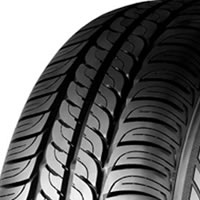 FIRESTONE 185/70 R 14 MULTIHAWK 88H DOT2014
