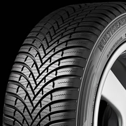 FIRESTONE 235/60 R 18 MULTI SEASON 2 107V XL