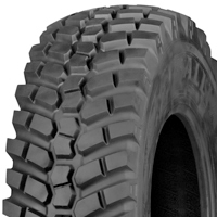 ALLIANCE 440/80 R 30 MULTIUSE 550 TL