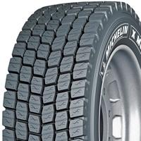 RECAMIC 315/70 R 22,5 MULTIWAY D PROTEKTOR + kostra Bridgestone