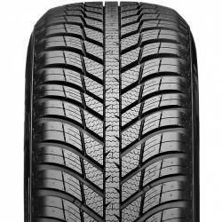 NEXEN 185/60 R 14 NBLUE 4 SEASON 82T