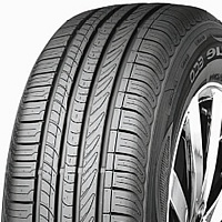 NEXEN 195/55 R 16 N BLUE ECO 91V XL
