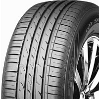 NEXEN 235/45 R 18 N'BLUE HD 94V