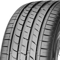 NEXEN 255/65 R 17 N'FERA RU1 114H XL Osobní, SUV,4x4 a Off-road Letní CC2 71dB Rok Výroby 2017 12Kg