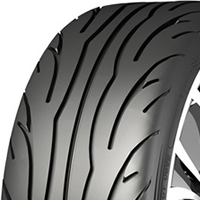 NANKANG 265/45 R 18 NS-2R 180 SPORTNEX 98Y XL