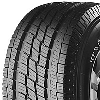 TOYO 245/70 R 17 OPEN COUNTRY H/T 108S