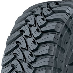 TOYO 33/12,5 R 20 OPEN COUNTRY M/T 114P