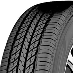 TOYO 235/65 R 17 OPEN COUNTRY U/T 108V XL FR
