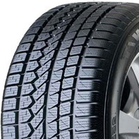 TOYO 215/60 R 17 OPEN COUNTRY W/T 96V MFS