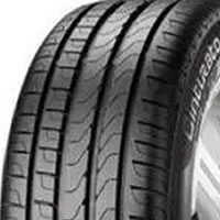 PIRELLI 225/45 R 17 CINTURATO ALL SEASON 94V XL