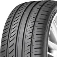RUNWAY 235/40 R 18 PERFORMANCE 926 95W XL