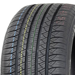 WINDFORCE 265/65 R 17 PERFORMAX SUV 112H