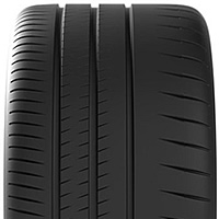 MICHELIN 225/40 R 19 PILOT SPORT CUP 2 CONNECT 93Y XL FR
