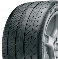 MICHELIN 245/35 R 19 PILOT SPORT CUP PLUS 89Y