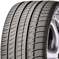 MICHELIN 265/40 R 18 PILOT SPORT PS2 101Y XL N4 FR