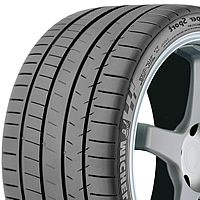MICHELIN 285/35 R 20 PILOT SUPER SPORT 104Y XL K2 FR