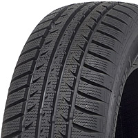 ATLAS 155/70 R 13 POLARBEAR 1 75T