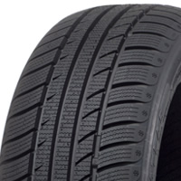 ATLAS 235/65 R 17 POLARBEAR SUV 108V XL