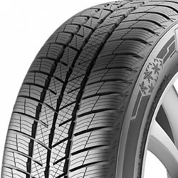 BARUM 205/55 R 16 POLARIS 5 91T