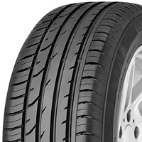 CONTINENTAL 235/60 R 16 CONTIPREMIUMCONTACT 2 100V